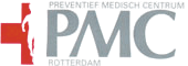 Logo Preventief Medisch Centrum